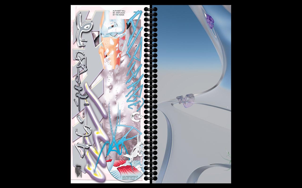 08 Presentbooks mockup 6 pb collide24 - Form follows feelings