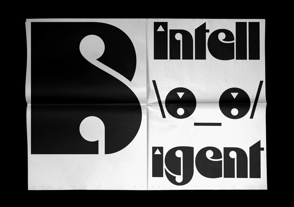 07 collide24 raphel delamo benoit brun - the personality of custom typefaces