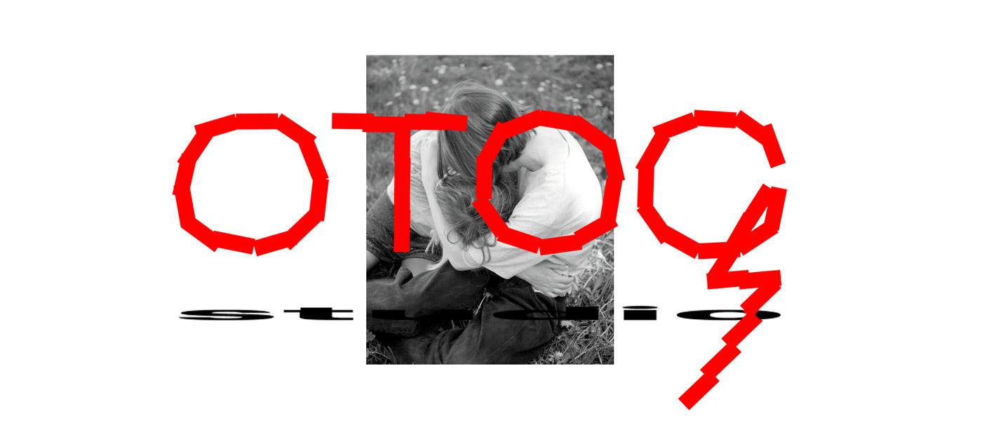 09 collide24 otog studio - Designing ideas and aesthetics of the future