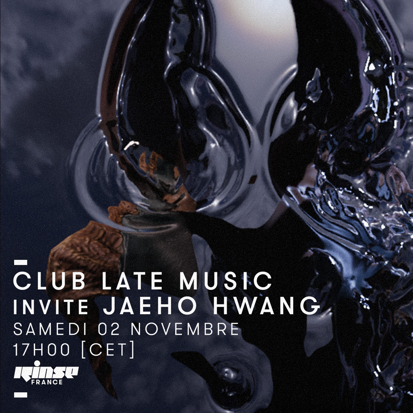 13 collide24 clm club late music - The open-source and collaborative music label Club Late Music explores new ways of producing and promoting music