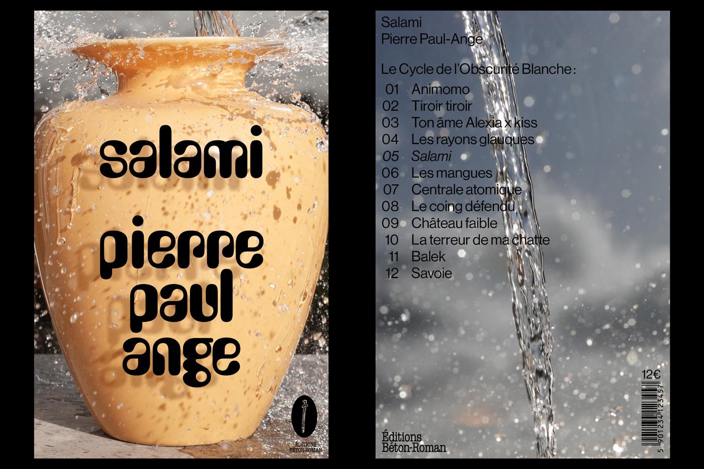 04 collide24 Europium - Europium's collaborative practice explores the relationship between photography and graphic design