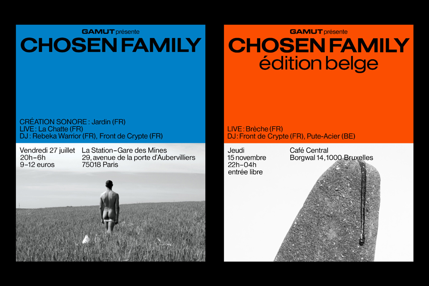 07 collide24 Europium - Europium's collaborative practice explores the relationship between photography and graphic design