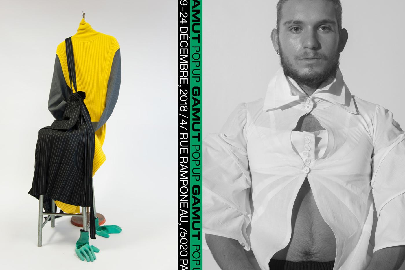 08 collide24 Europium - Europium's collaborative practice explores the relationship between photography and graphic design