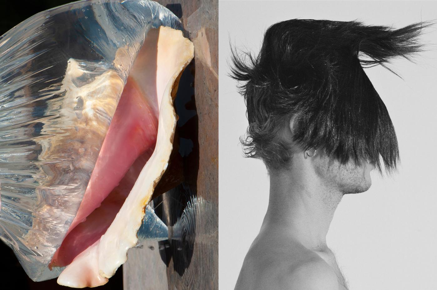 10 collide24 Europium - Europium's collaborative practice explores the relationship between photography and graphic design