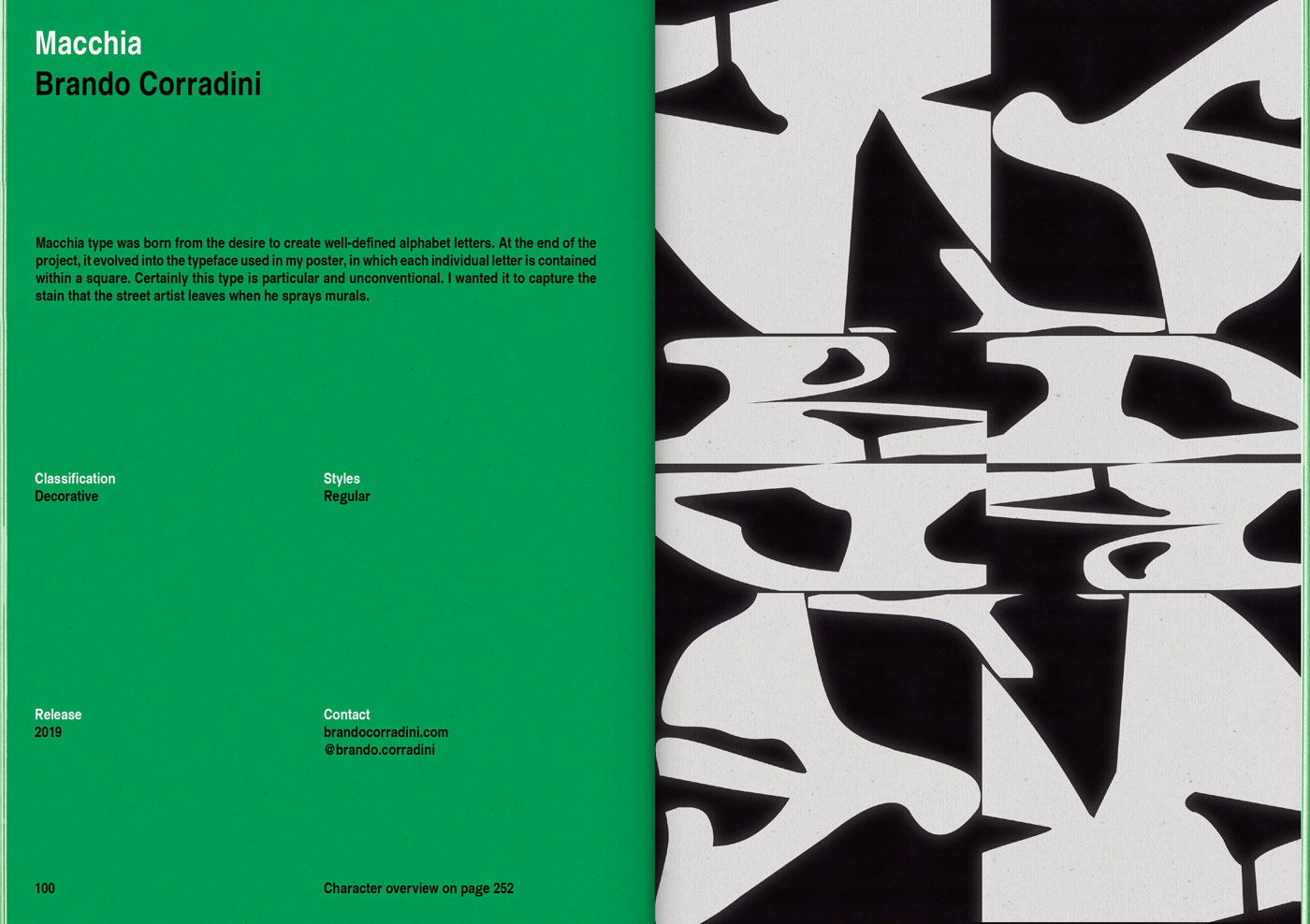 05 collide24 New Aesthetic 2 - Sophia Brinkgerd and Leonhard Laupichler celebrate the release of New Aesthetic 2, this time in collaboration with publishing house Sorry Press