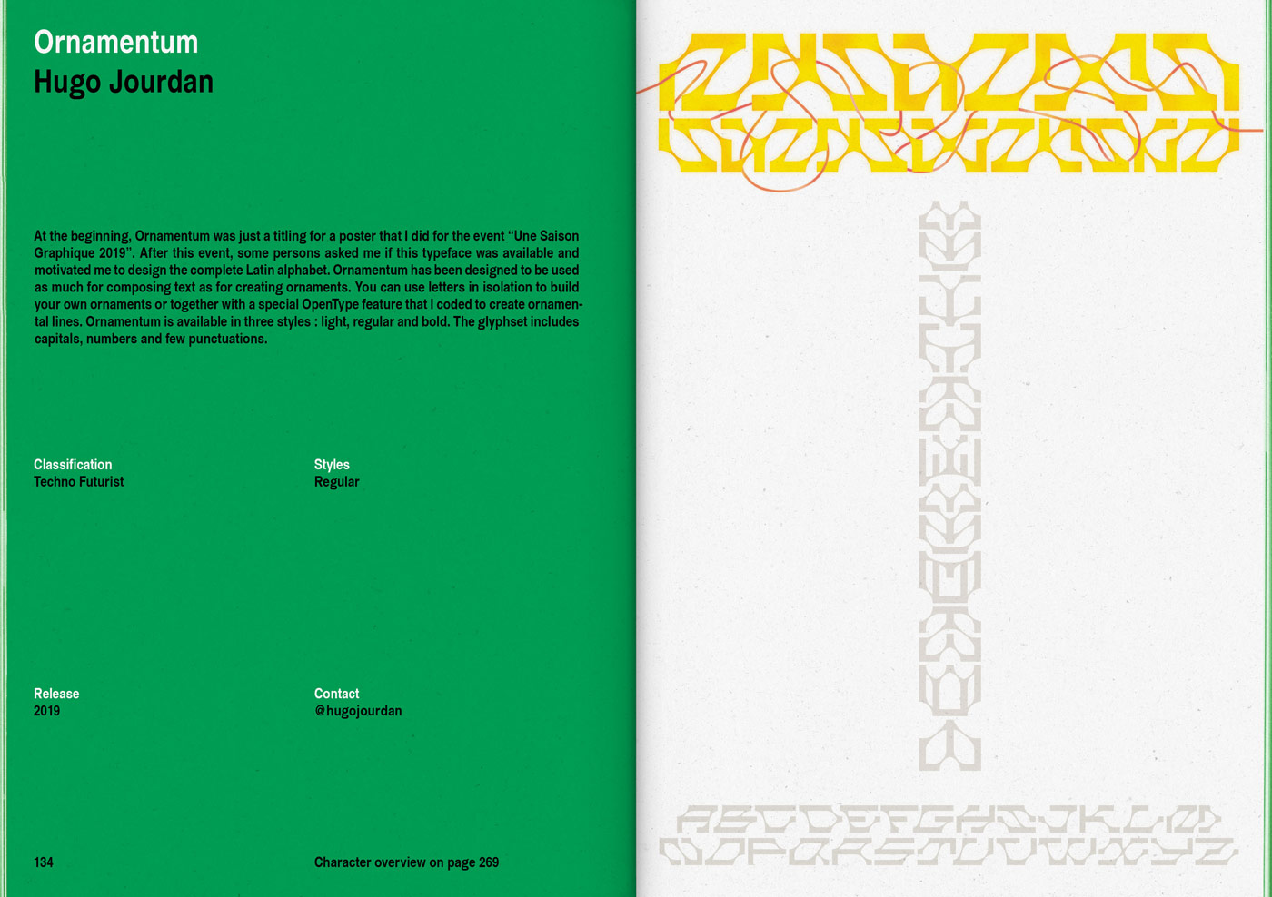 06 collide24 New Aesthetic 2 - Sophia Brinkgerd and Leonhard Laupichler celebrate the release of New Aesthetic 2, this time in collaboration with publishing house Sorry Press