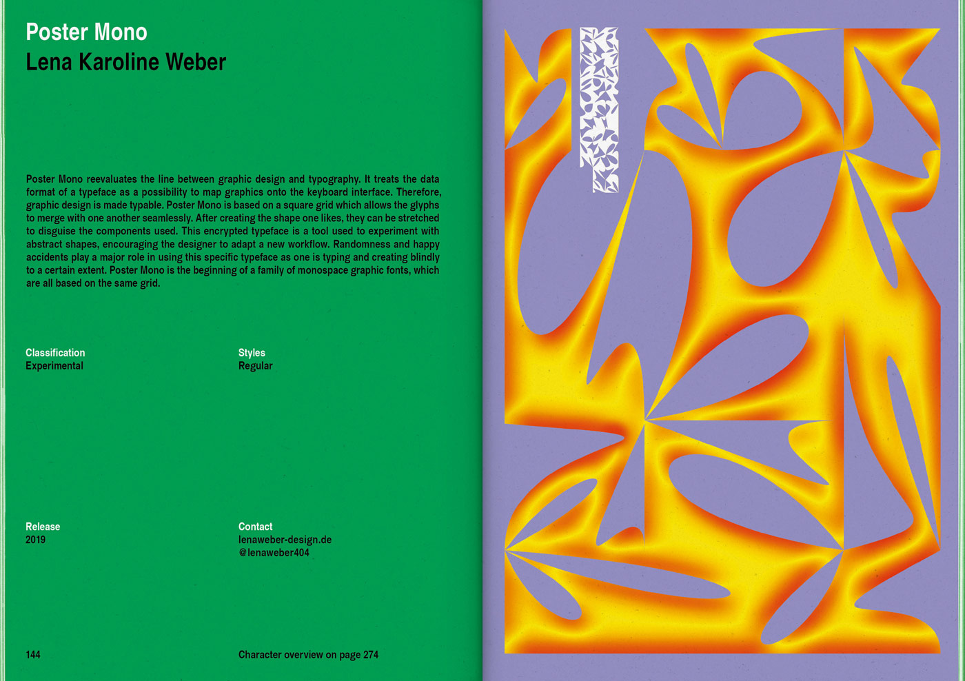 07 collide24 New Aesthetic 2 - Sophia Brinkgerd and Leonhard Laupichler celebrate the release of New Aesthetic 2, this time in collaboration with publishing house Sorry Press