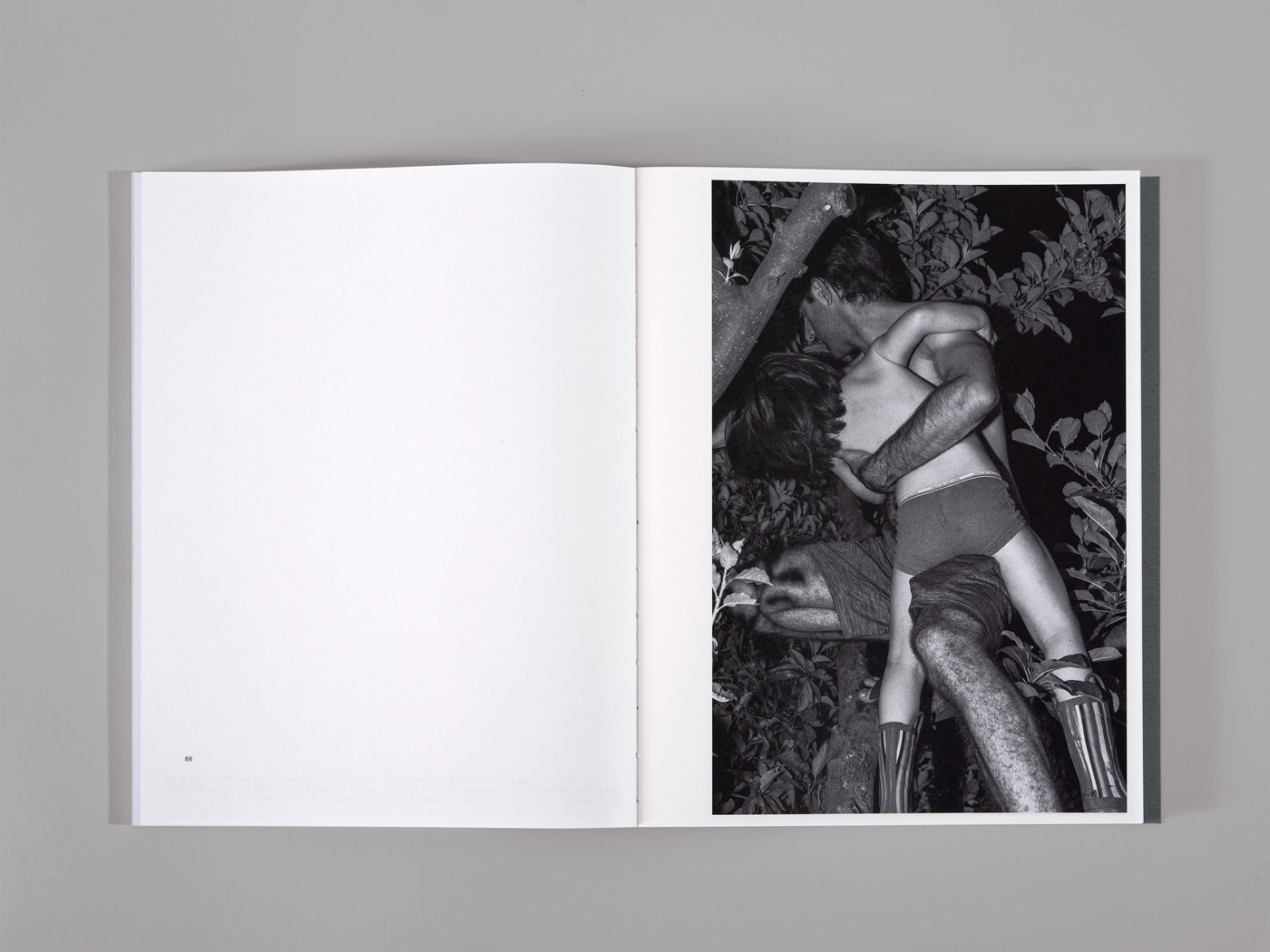 12 collide24 samepaper - The book Still Life, published by Same Paper and designed by Han Gao, invites thirteen photographers to reflect on the medium in times of the pandemic