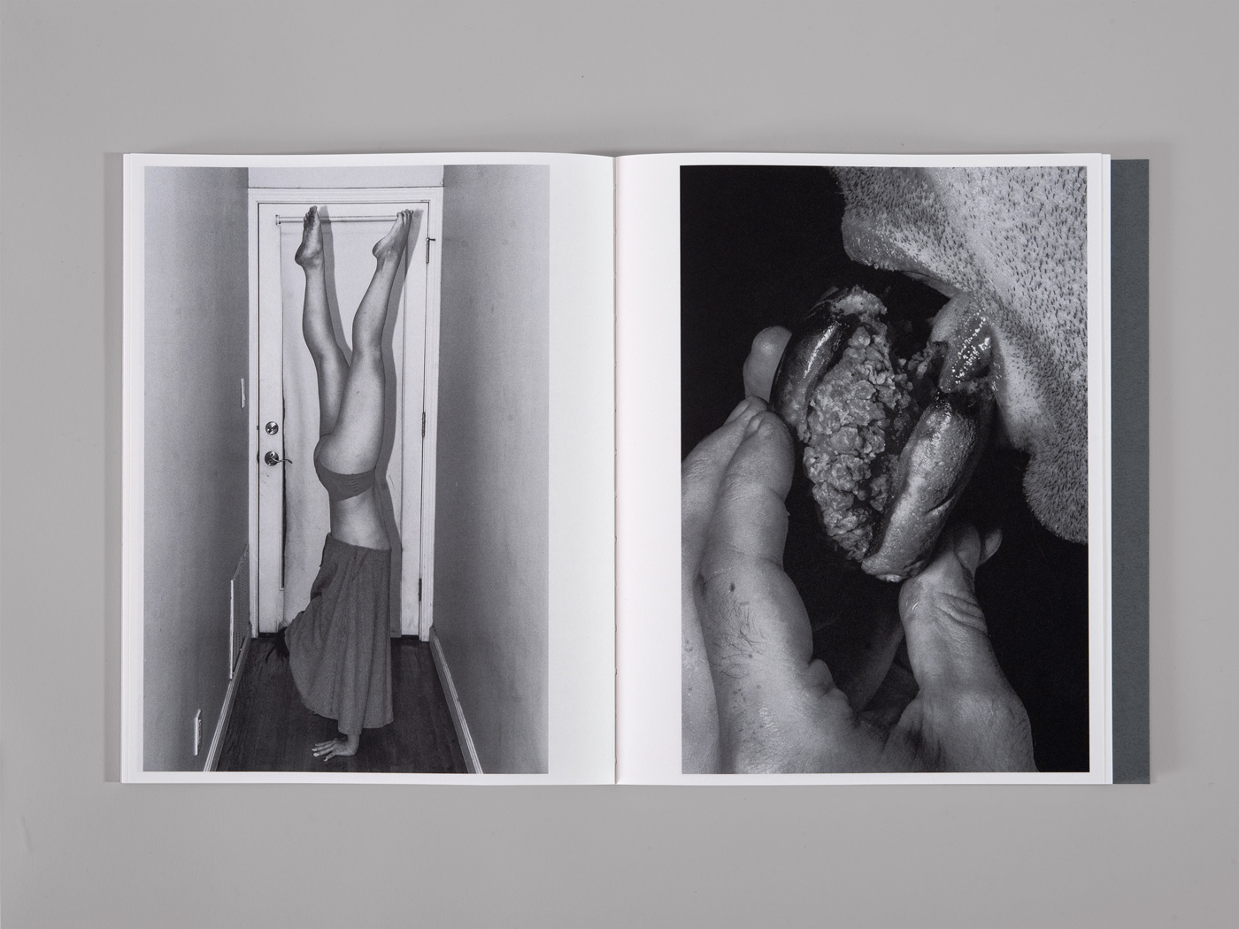 13 collide24 samepaper - The book Still Life, published by Same Paper and designed by Han Gao, invites thirteen photographers to reflect on the medium in times of the pandemic