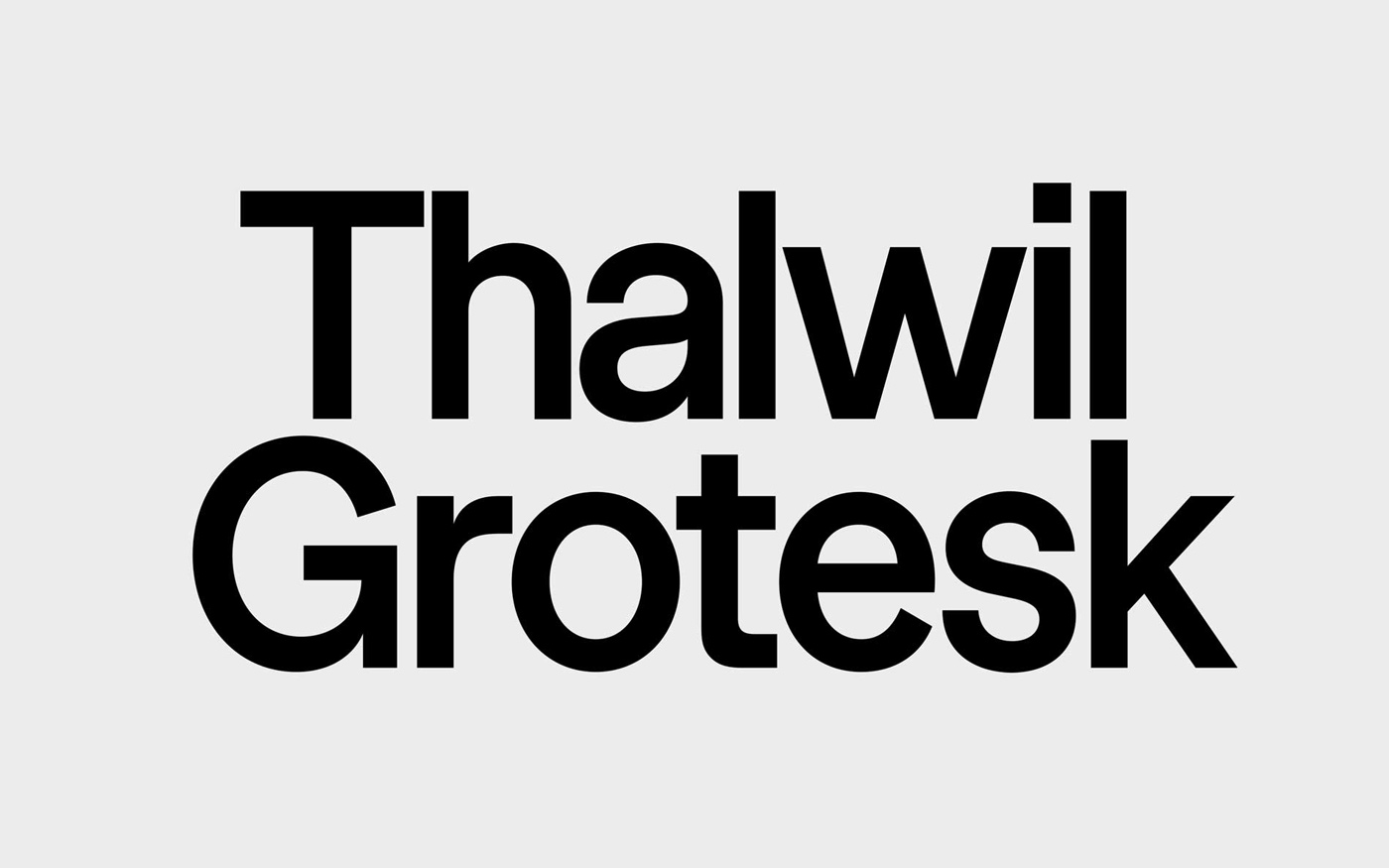 12 collide24 Raphael Jérôme Schmitt Fabio Furlani - Raphael Jérôme Schmitt and Fabio Furlani on 'Thalwil Grotesk', a typeface inspired by the old letterings on the signs at Swiss railway stations